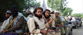 سرکرده تازه طالبان پاکستان مشخص شد